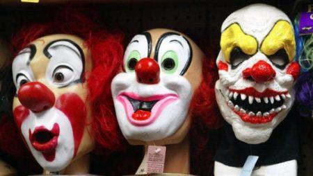 clown-generic-550x310