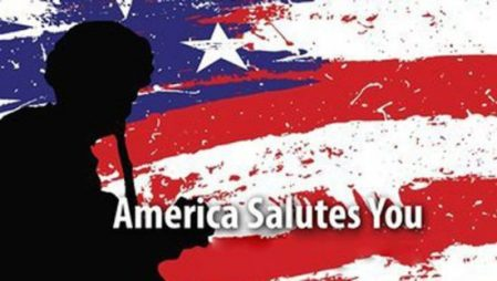 america-salutes-you-banner-550x311