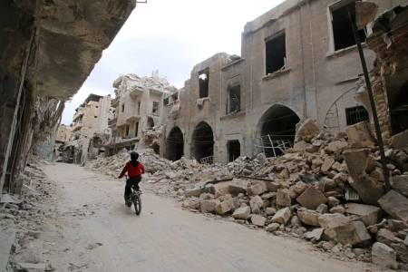 russia-extends-aleppo-ceasefire