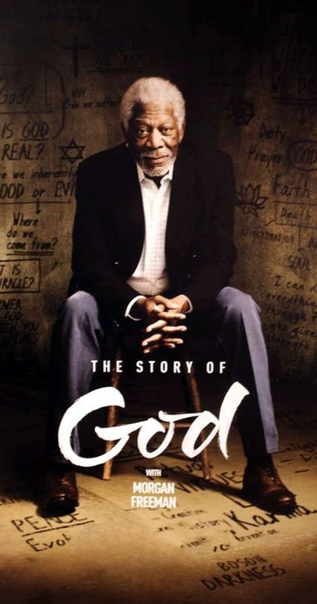 morgan-freeman-and-The-HolyStory-of-HolyGod