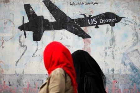 REUTERS/KHALED ABDULLAH