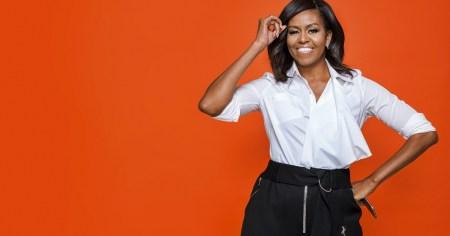 michelle-obama-on-masterchef-jr
