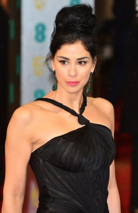 sarah-silverman-2013-ee-british-academy-film-awards-02