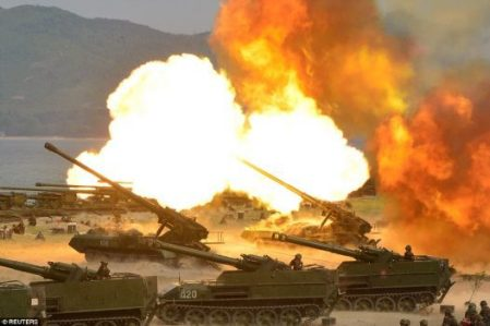 north-korea-livefire-526x350