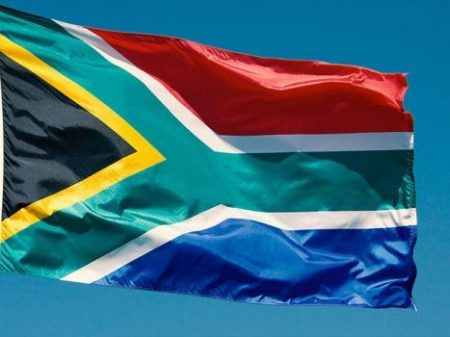 southafricaflagas_si-467x350