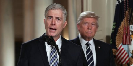 trump-picks-young-colorado-conservative-neil-gorsuch-for-supreme-court