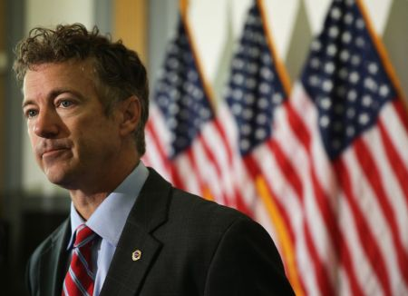 Rand-Paul-Flag-Right