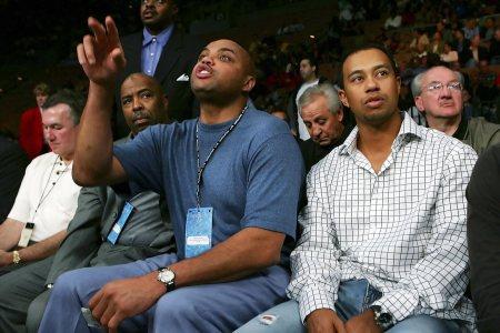 2006-Charles-Barkley-Tiger-Woods