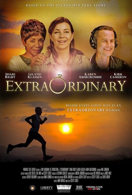 Extraordinary-movie-poster-LU