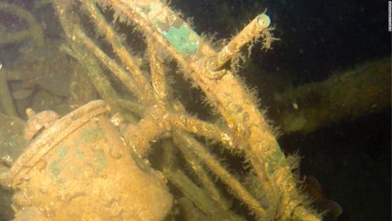 coast-guard-ship-found-100yrs-later