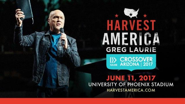 harvest-america