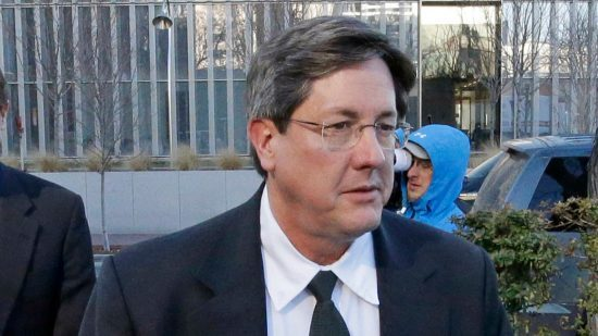 la-na-lyle-jeffs-20160929-snap-550x309