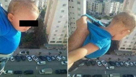 man-arrested-for-dangling-baby-550x310