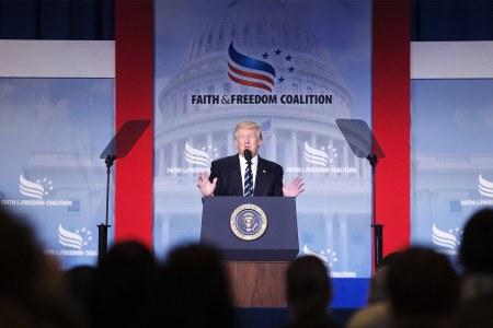 trump-faith-freedom-coalition