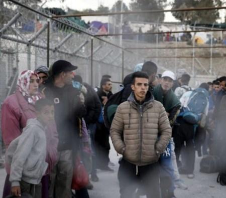 refugees-greek-island