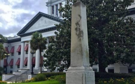 capitol-confederate-monument