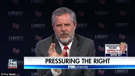 jerry-falwell-jr