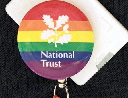 national-trust-e1501829722126