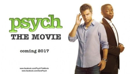 psych-the-movie