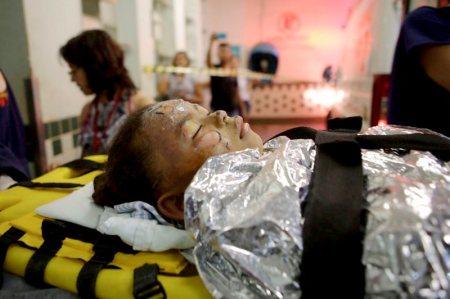 5-dead-brazil-nursery