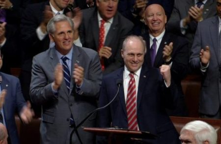 scalise-praises-God