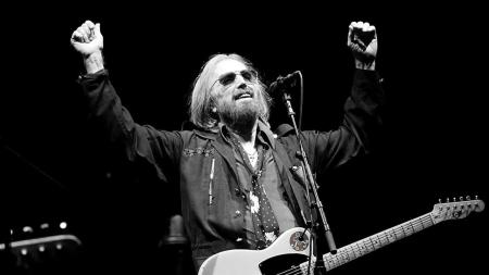 tom-petty-private-service