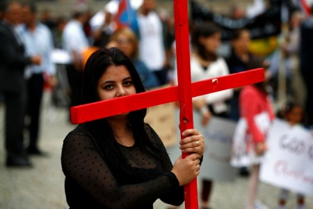 intl-day-of-prayer-persecuted-church-1
