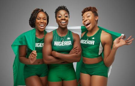 nigeria-bobsled-team-qualifys-e1510866310694