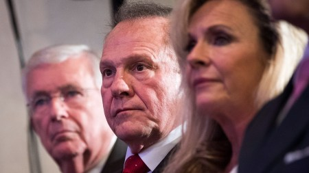 roy-moore-allegations