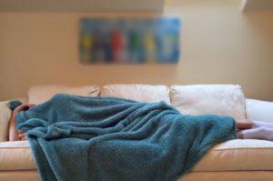 sleeping-1353562_1920-300x199