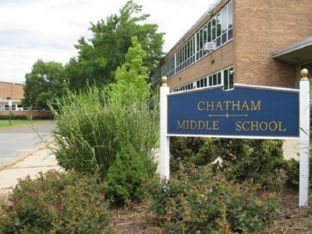 chatham-middle-school