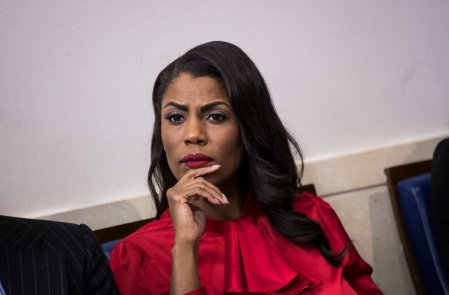 omarosa-tapes-wh