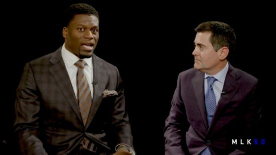 benjamin-watson-l-and-russell-moore-550x310