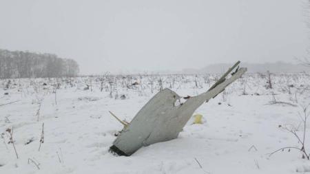 plane-crash-moscow