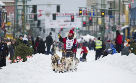 Iditarod_98555-1.jpg-60484-1
