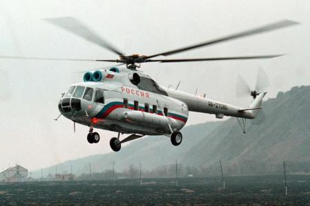 6-dead-in-Russian-military-helicopter-crash
