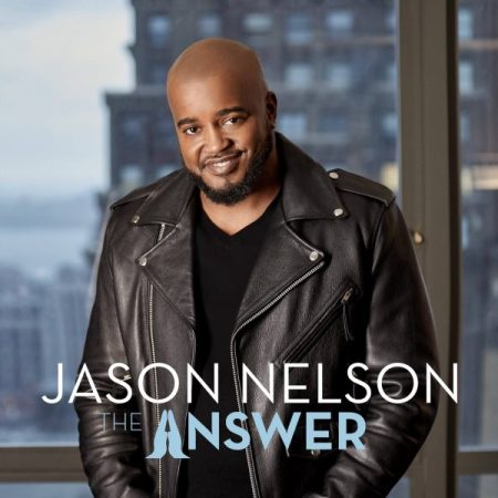 JasonNelson-TheAnswer-30167967_1828023650553432_8553786753399626589_o-600x600