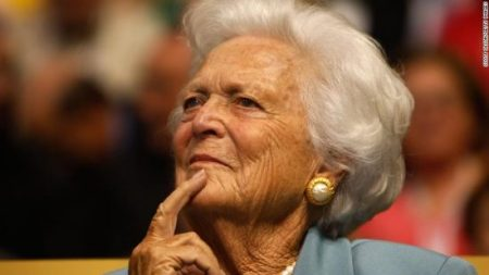 barbara-bush-failing-health-550x309