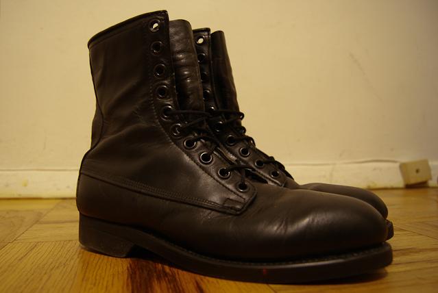 dsc07253 Addison Combat Boots