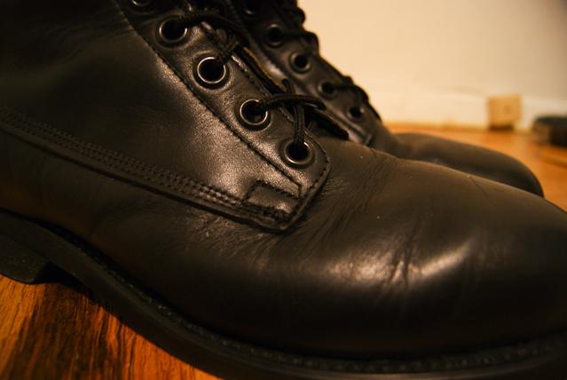 dsc07261 Addison Combat Boots
