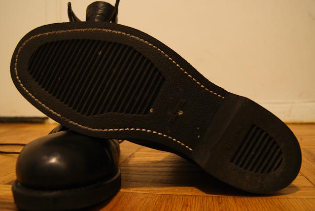 dsc07269 Addison Combat Boots