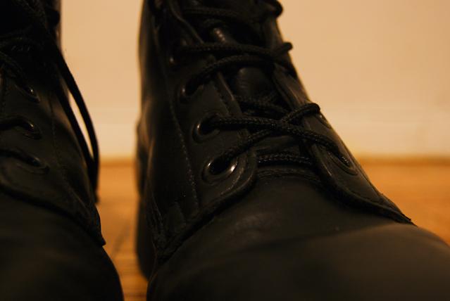 dsc07270 Addison Combat Boots