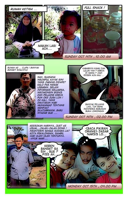halaman3