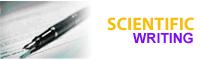banner-scientific-writing-1