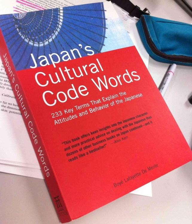 buku-budaya-jepang