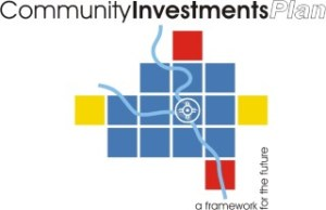 Wichita/Sedgwick County Community Investment Plan