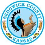 Sedgwick County Kansas seal