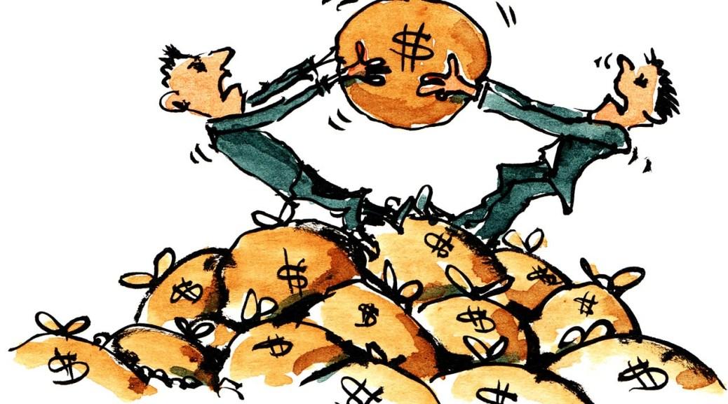 money-bag-struggle