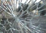 broken-window-glass