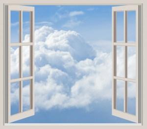 clouds-164757_1280